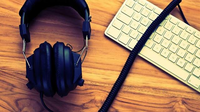 Minha Playlist Atemporal | Parte I