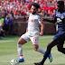 國際冠軍盃利物浦4:1曼聯 沙基利傳射建功