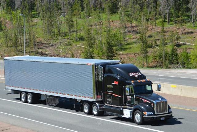 cdl truck dispatch companies, dispatch, dispatch services, dispatching trucks jobs, truck dispatch business, types of trucks, truck, truck dispatcher from usa,