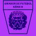 Série B - Itupeva: Grêmio Vitória vence e termina em 1º do grupo