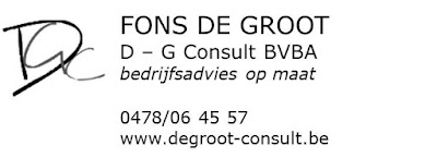 www.degroot-consult.be
