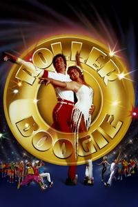 Watch Roller Boogie Online Free in HD