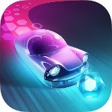 Game Beat Racer ™ Download