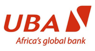 [Image: africas-global-bank-uba1.jpg]