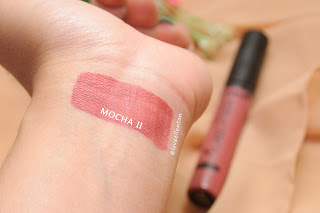 nabi-matte-long-lasting-lip-gloss-mocha-ii-review