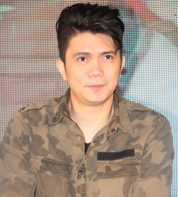 Nabigla Ang Lahat Matapos Itong Mangyari Kay Vice Ganda Sa It's Showtime Studio!