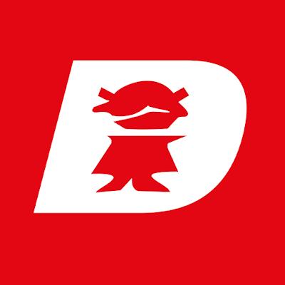 https://www.facebook.com/DANTE.Dystrybutor.Zabawek/