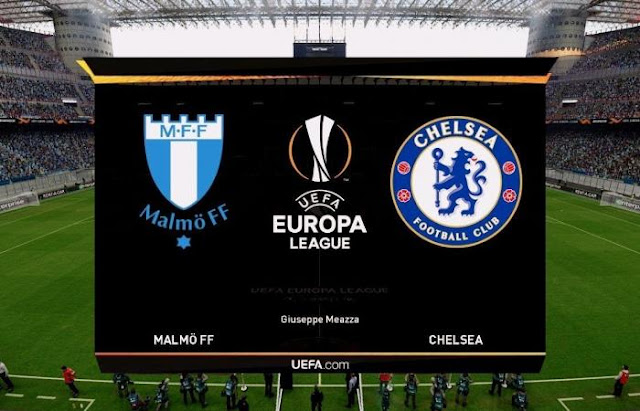 موعد مباراة تشيلسي ومالمو في الدوري الاوروبي 14-2-2019