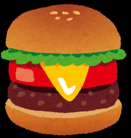 https://2.bp.blogspot.com/-63vQtYUKJBY/UgSMCmG66LI/AAAAAAAAW6w/-VMth7DVjcY/s800/food_hamburger.png