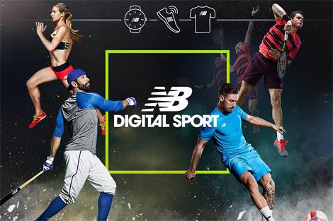 O primeiro produto lançado por esta divisão foi um smartwatch (permite que  os atletas pratiquem atividades físicas monitorados por seus smartphones). 8aead9a020024