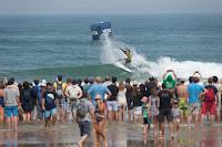 jonathan gonzalez campeonato mundo surf foto sean evans 03