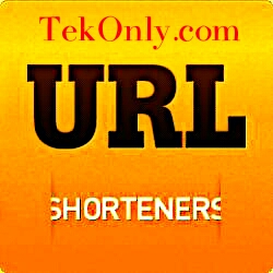 top 5 URL shortener sites se paise kaise kamate hai, Top Best 5 URL Shortener Websites To Earn Money - 2016