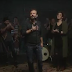 VIDEO Mp4 | Casting Crowns ft Matthew West Nobody | Watch/Download [Free Gospel Song]