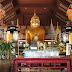 จ.ราชบุรี จัดงานสัปดาห์ส่งเสริมพระพุทธศาสนา เนื่องในเทศกาลวันวิสาขบูชา วันสำคัญสากลของโลก ประจำปีพุทธศักราช 2560
