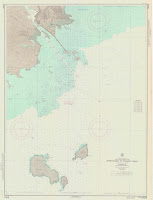 Accès Sud - 20 000