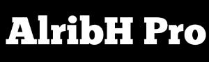 AlribH Pro