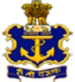 Indian Navy MR NMR, Syllabus, Exam Pattern