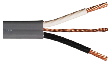 Cable UF
