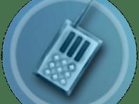 Download TeamTalk 5.1.7 2020 Latest Version - FileHippo