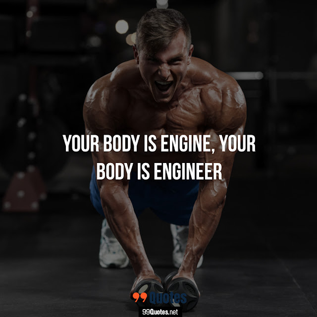 gym inspiration quotes