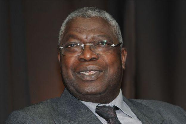 TRIBUNE LIBRE DE KOFI YAMGNANE : À BAS LA DICTATURE !TOUS AUX MANIFESTATIONS DU 13 AVRIL !