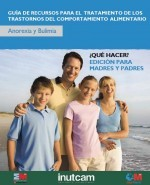 https://orientacascales.files.wordpress.com/2012/11/anorexia-guia-padres_.pdf