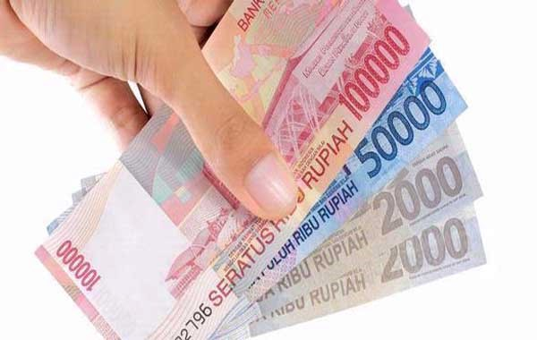 pinjaman uang mudah dan cepat