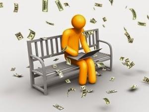 cara mendapatkan uang dari internet untuk pemula , cara mendapatkan uang dari internet tanpa modal , cara mendapatkan uang dari internet tanpa paypal , cara mendapatkan uang dari internet langsung ke rekening bank tanpa modal , cara mendapatkan uang dari apk , situs menghasilkan uang lewat internet , cara dapat uang gratis dari internet , cara mendapatkan uang dari google