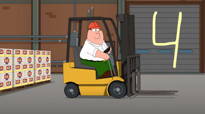Animated Critic Blog Peter Problems Family Guy Animated Critic 4 Find the exact moment in a tv show, movie, or music video you want to share. animated critic blog blogger