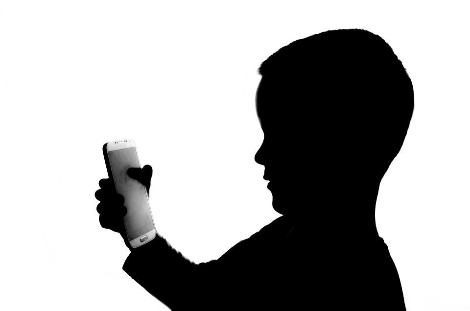 Les inconvénients du téléphone portable à l'école