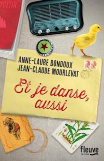 http://lemondedesapotille.blogspot.fr/2016/07/et-je-danse-aussi-anne-laure-bondoux.html