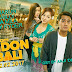 Download Film From London to Bali INDONESIA Full