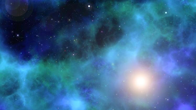 54c8a51972139e30468b4621 - ¿Puede la complejidad del universo demostrar la existencia de Dios?