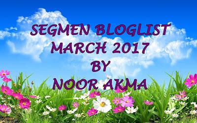http://www.huhahuhajerr.com/2017/02/segmen-bloglist-march-2017-by-noor-akma.html