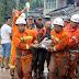 Κίνα: Φόβοι για εκατόμβη νεκρών μετά το σεισμό 6,5 Ρίχτερ στην επαρχία Σετσουάν