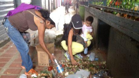 Tag Últimahora en El Foro Militar de Venezuela  Unica-alternativa-comer-veces-