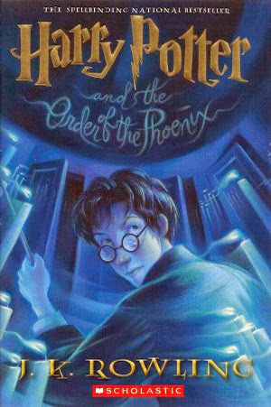 Does itunes have harry potter audio books