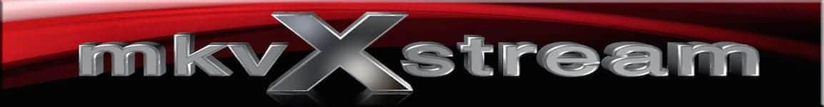 Private Channels - FREE Streaming Internet TV - mkvXstream