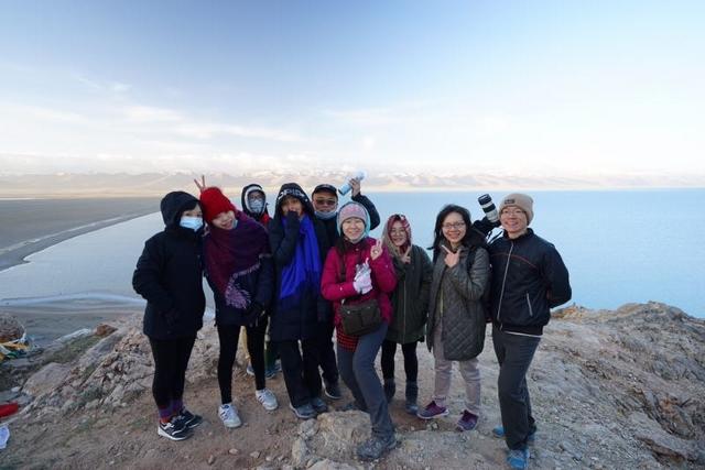 團友好評-201805   專業西藏旅遊服務。值得推薦的西藏旅行社-夢迴西藏