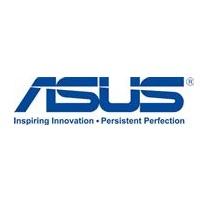 Logo PT ASUS Service Indonesia