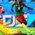 Austrália e Camarões apenas empatam