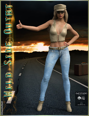 http://www.daz3d.com/wild-side-outfit-and-accessories-for-genesis-3-female-s