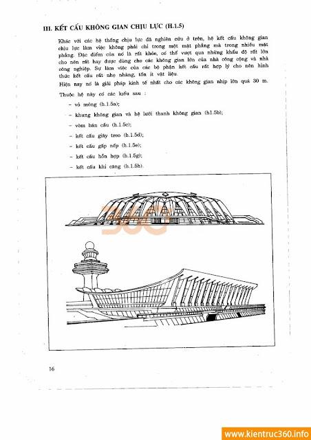 gach bong-sach-cau-tao-kien-truc_Page_016 Sách cấu tạo kiến trúc nhà dân dụng