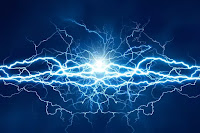 Electricity (Credit: Shutterstock) Click to Enlarge.