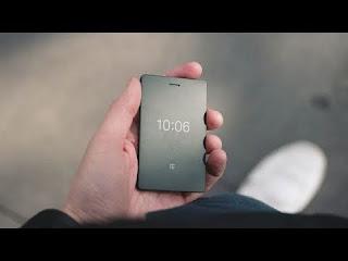 5 Amazing latest Gadgets 2018
