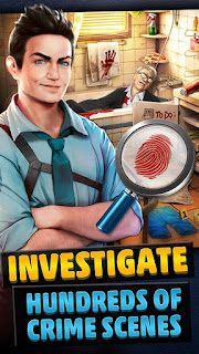 Download Criminal Case v2.6.5 Apk