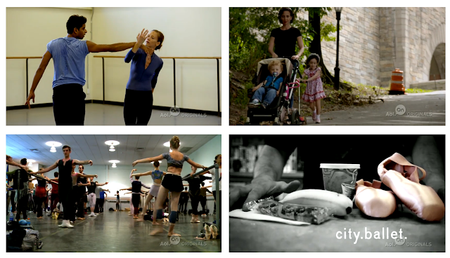 http://on.aol.com/show/cityballet-517887470/episode/517997047