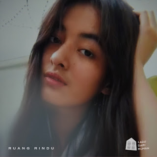 Mawar De Jongh - Ruang Rindu on iTunes
