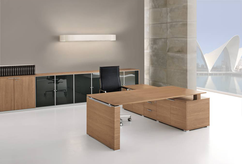 SKETCHUP TEXTURE SKETCHUP FREE 3D MODEL OFFICE FURNITURE
