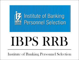 IBPS RRB Officer  Scale 1 Office  Assistant  Notification 2018-19